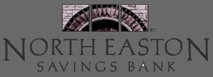 North Easton Savings Bank Logo.