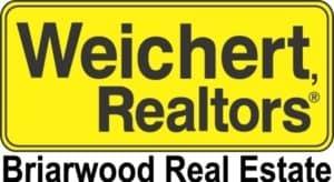 Weichert Realtors Logo.