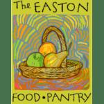 Easton Food Pantry.