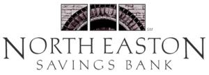 North Easton Savings Bank, Easton, MA