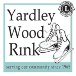 Yardley Wood Rink.