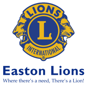 https://eastonlions.org/wp-content/uploads/2016/12/cropped-ELC-Logo-Square-512.png