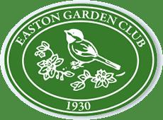 Easton Garden Club