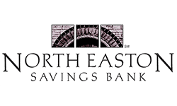 Auction Sponsor North Easton Savings Bank.