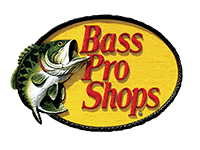 Bass Pro Shop Logo Small
