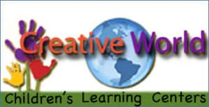 Creative World Children's Learning Center, Easton, MA