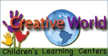 Creative World Children's Learning Center, Easton, MA