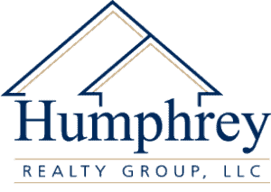 Hum[hrey Realty Group LLC Logo