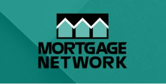 Joe Cappola Mortgage Network Logo
