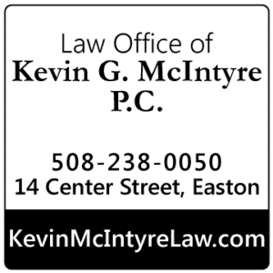 Law Office of Kevin G McIntyre, P.C.