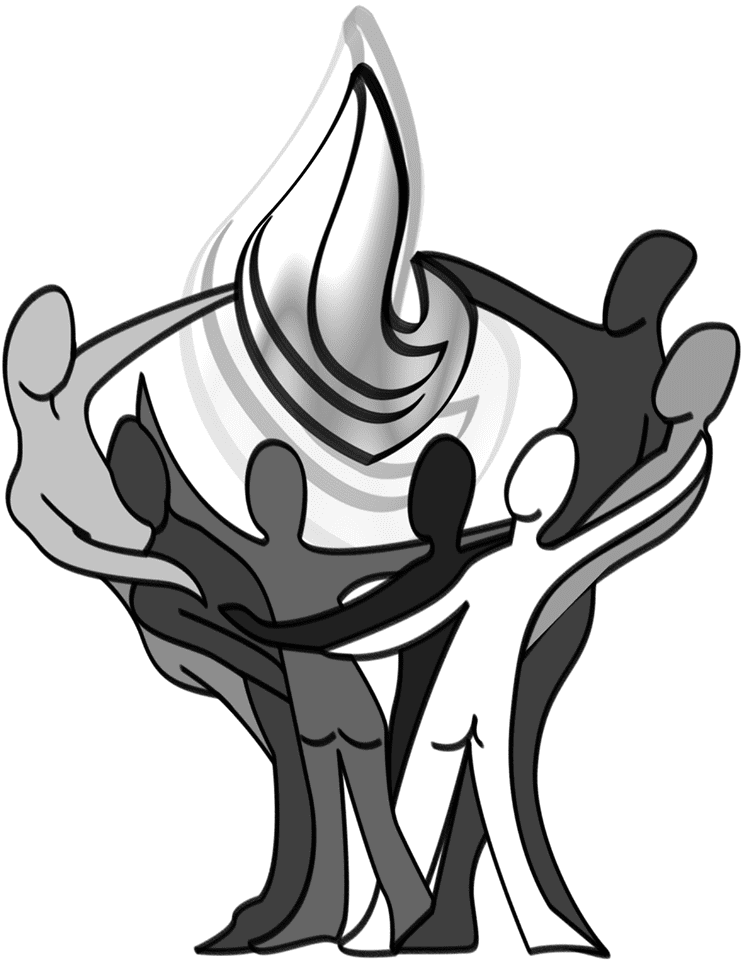 The Matthew Mission Logo First Parish Taunton