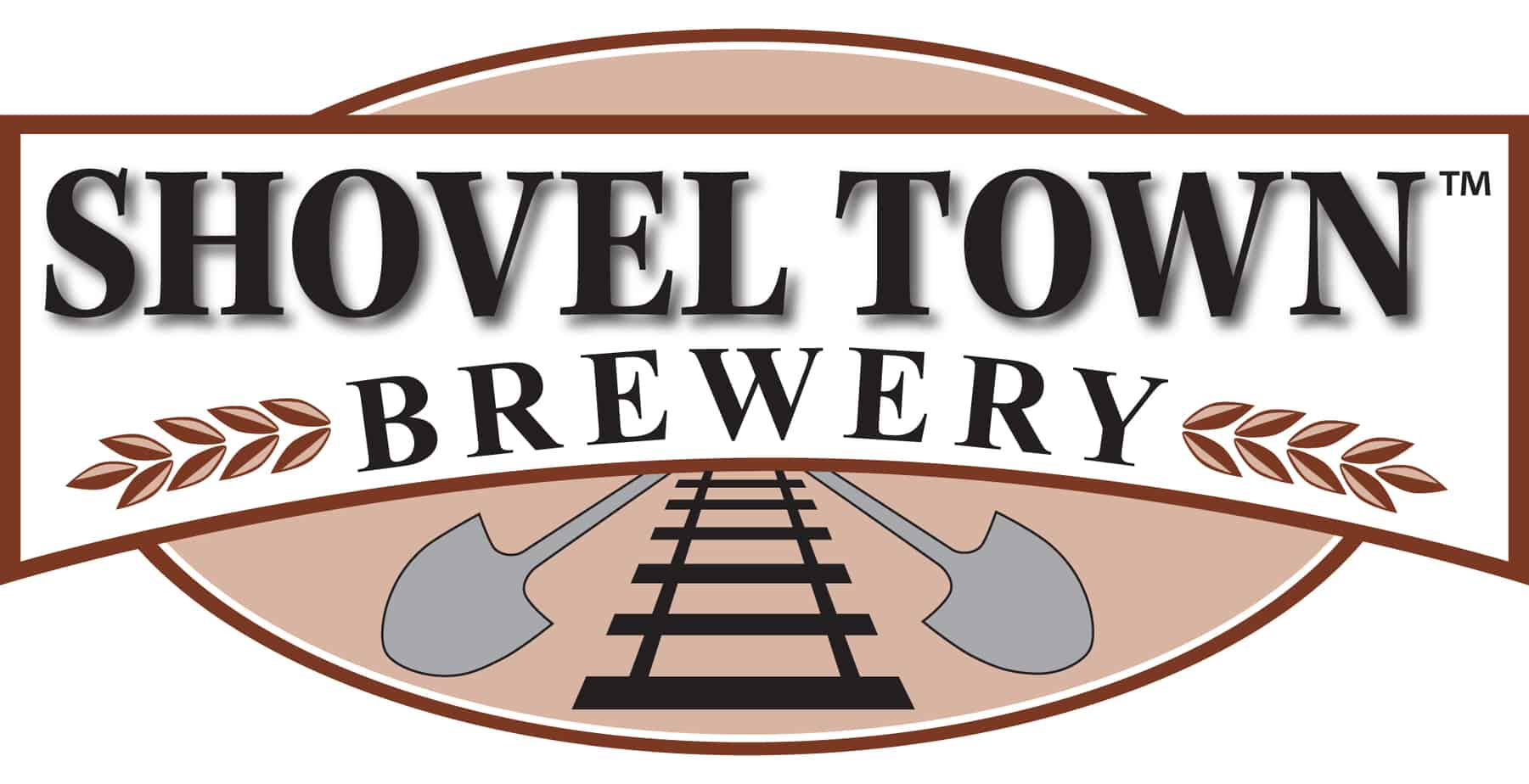 Shovel Town Brewery, Easton, MA