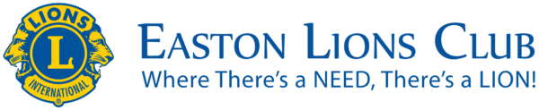 Easton Lions Club