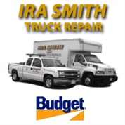 Ira Smith Truck Repair and Rental