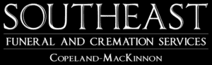 Southeast Funeral and Cremation