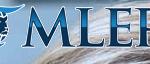 MLERF Massachusetts Lions Eye Research Fund Logo