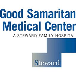 Good Samaritan Medical Center logo