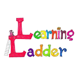 Learning Ladder logo in Easton, MA