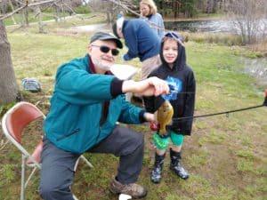 2019-Fishing-Derby-026