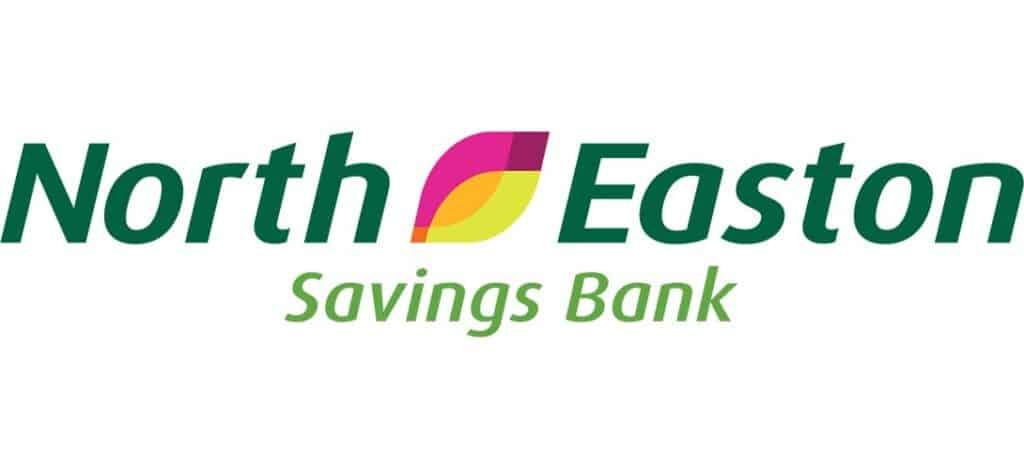 north easton savings bank new