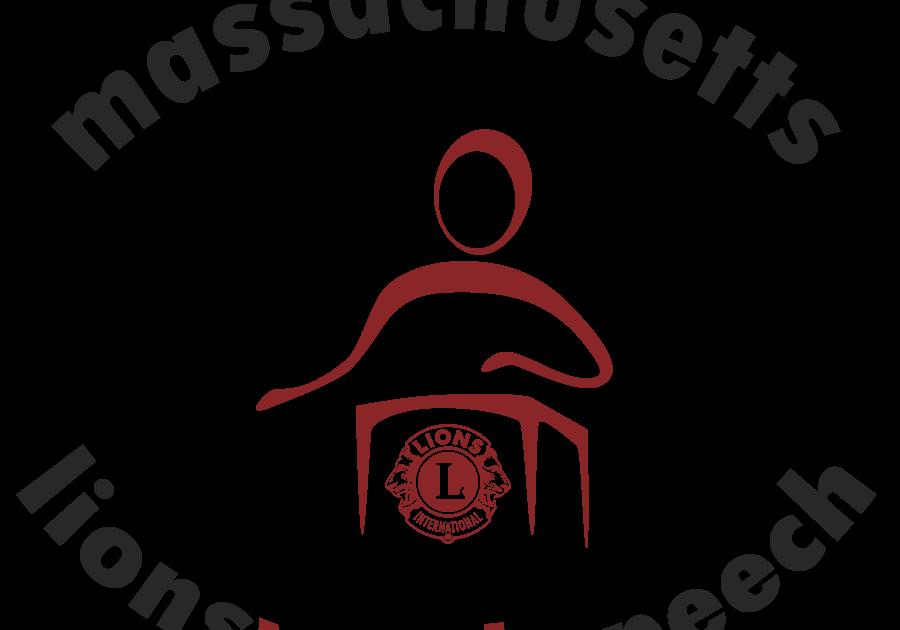 MA-Youth-Speech-Logo